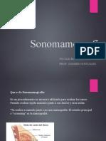 sonomamografia presentacion de andres