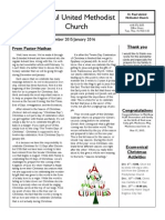 dec2015-jan2016 newsletter