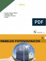 paneles fotovoltaicos 1