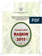 Pedum Raskin 2015 FInal