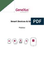 Practico+SmartDevices-GAM+Ev3