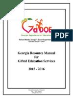 2015-2106-ga-gifted-resource-manual