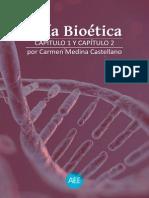 Guia Bioetica 1 y 2|