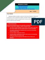 educ 5324-distance education
