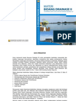 Buku 2 Drainase Plus Cover