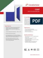 CS6P_en