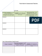 ddd action plan  1