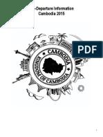 parent info docx  pdf