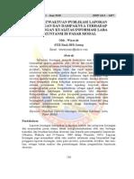 46-91-1-SM (1).pdf