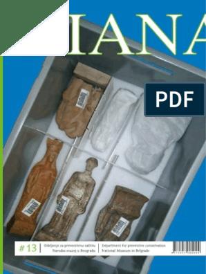 radiometrijski datiranje stonehengeaustralski dating web stranica besplatno