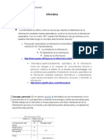META_1.1_CASTANOS
