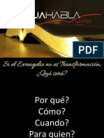 La Biblia (Estudio Personal)