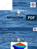 Batimetria,,,,,,,,,,,,,,,,,,,,,,,,,,,,,,,,,,,,,