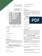 CH302 Homework 2