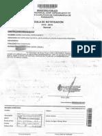 Caso Nro 2706015500-2015-11-0