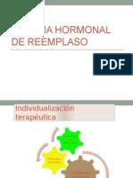farma menopausia