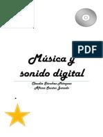 Musica y Sonido Digital
