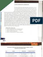 Komisi a (Pem-An, Politik, Hukum) DPRD Grobogan
