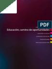 Educacion PP_extracto Programa General