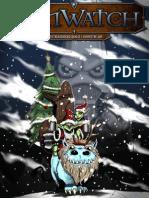 Issue40_FinalDraft