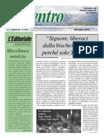 Centro Dic2015