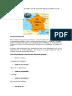 tae pdf