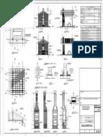 projeto-churrasqueira-e-quiosque-no-papel-A1