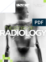 The Story of Radiology Vol2