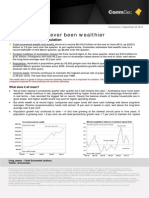 Economic Insight Report-24 Sept 15
