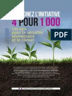 4pour1000_fr_nov2015.pdf