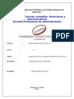 Corrupcion en El Peru-r.s-iv