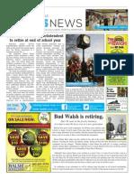 Menomonee Falls Express News 12/05/15