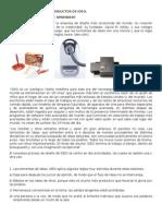 Ec2 f1 Caso Desarrollo de Productos de Ideo