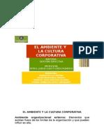 Conceptos de Gestión Directiva