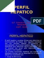 PERFIL-HEPATICO
