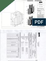 B2 Zoning Diagram, Atlantic Yards/Pacific Park