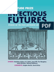 Longitude Prize - Infectious Futures