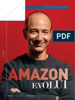 HSMManagement - Amazon Evolui