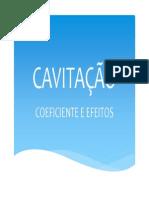 CAVITAÇÃO slide.pdf