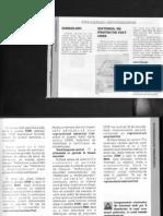 Manual Fiat Stilo