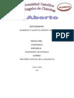 IIU Investigación Formativa Monografía