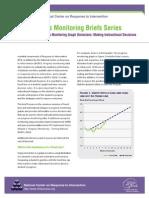 rti progressmonitoringbrief3-making instructional decisions