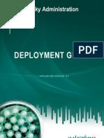 kasp8.0_ak_deployguideen
