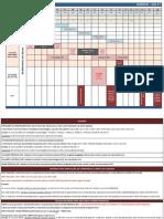 Agenda Pedagogica 2015_2 4%C2%BA S P.R.M.eH