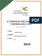 Informe Control Interno - Copia