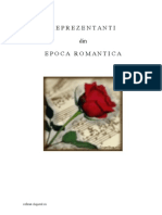 romantismul_muzicalee4ba