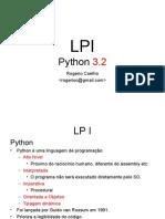 01_Python