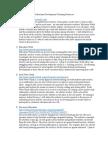 professional development teaching resources 571