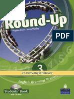 new-round-up-3-sb__.pdf