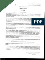 proyecto0009.pdf